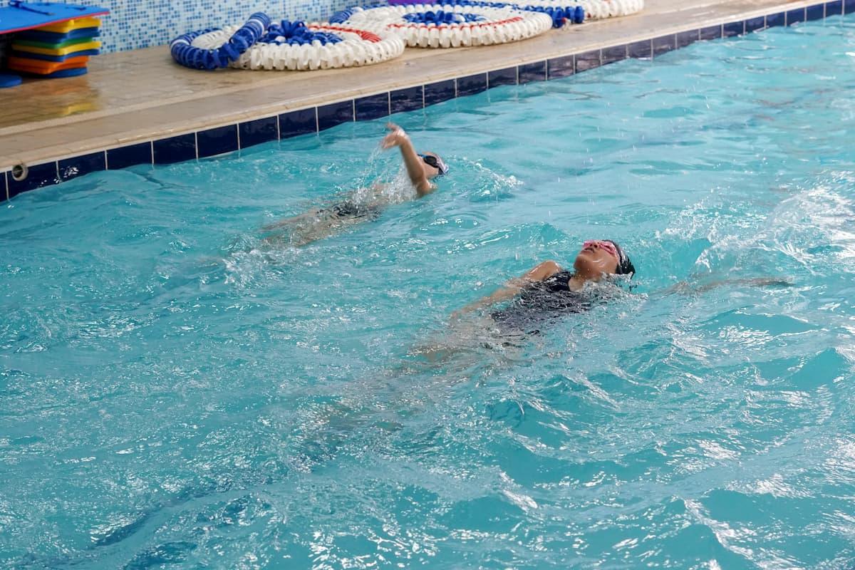 natação fund i (1)