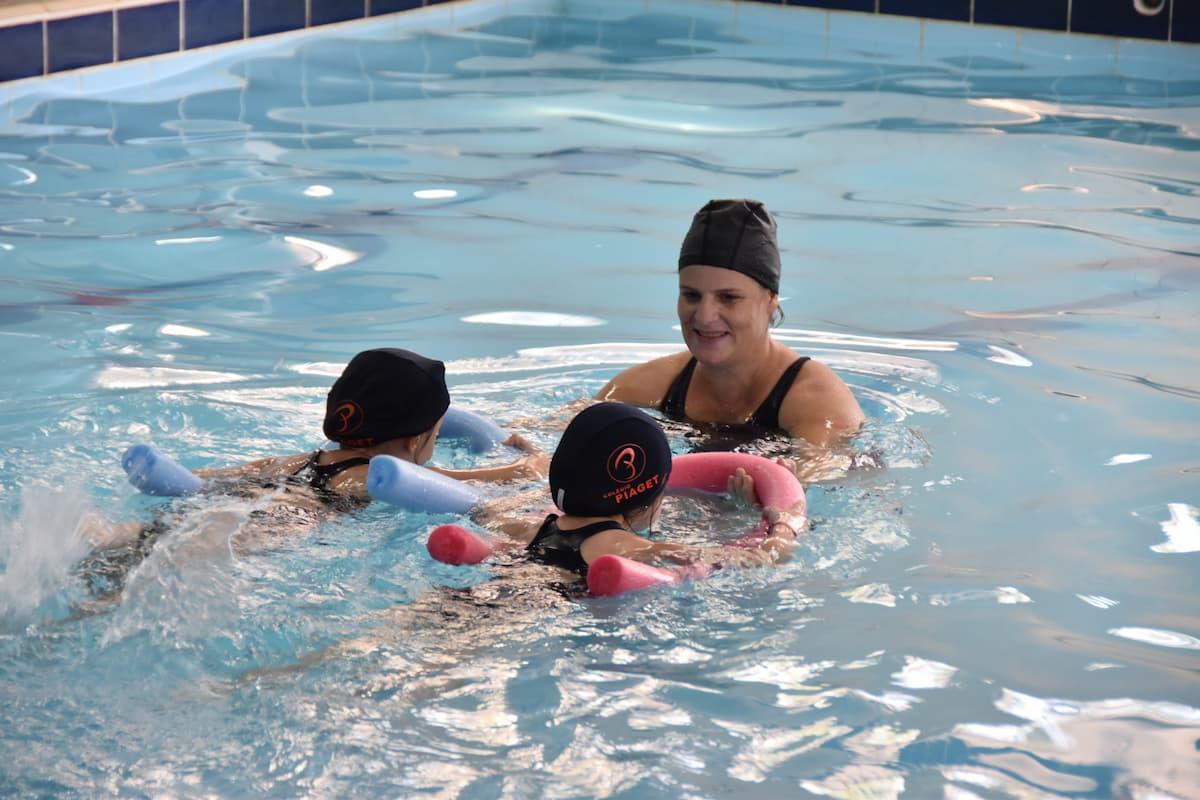 natação infatil (1)